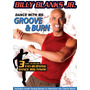 Pack 2 Dvd Adelgaza Bailando Con Billy Blanks Jr