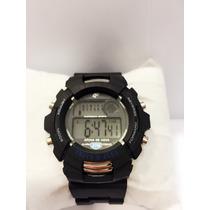 Relógio Masculino Esportivo Pulso Digital Promoção