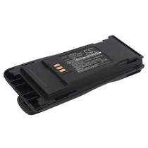 Bateria Pila Radio Motorola Ep450 Cp160 Cp140 Cp180 Cp150