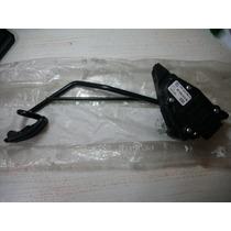 Pedal Eletrônico Do Acelerador Do Peugeot 206 1.0 16v 2002