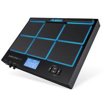 Alesis Sample Pad Pro Instrumento Autonomo Percusión Bateria