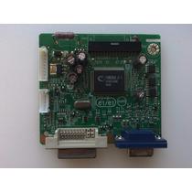 Main Monitor Aoc 22.1 Lcd 715g2883-1-6
