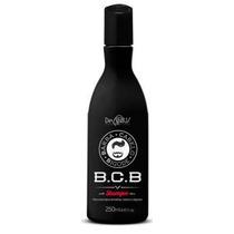 Shampoo B.c.b 250ml - Desirius