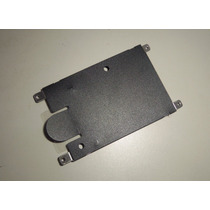 Suporte / Case Hd Netbook Sony Vaio Pcg-31311x
