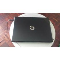 Vendo O Cambio Laptop Compaq Presario Cq50-101la