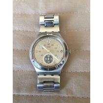 Relógio Swatch Irony (sr936sw)