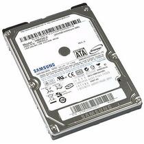 Disco Duro 250gb Samsung Laptop