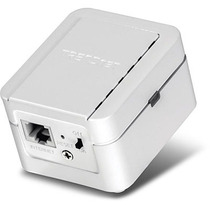 Repetidor Wifi Extienda Red Inalambrica Tew737hre Trendnet