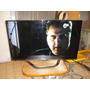 Tv Led Smartv 3d Marca Lg,42 La6600,desarmando,pantalla Rota