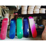 Tablas Skate Guatambú Profesional Colores! Somos Fabricantes