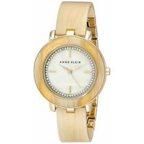Reloj De Mujer Anne Klein Women