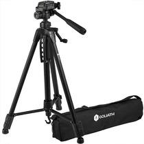 Tripie Para Fotografía Y Video Camara Canon Nikon Sony A3