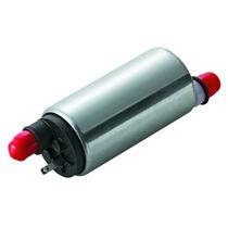 Refil Bomba Combust Titan 150 09/ Fan 150 09/ Gas(mag) Bb027