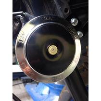 Claxon Universal Para Motocicletas 105db 12v