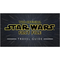 Star Wars Fact Files, Pdf, Colecciòn Completa En Español