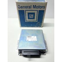 Modulo De Injeção - Monza 2.0 91/93 Mpfi - Original Novo