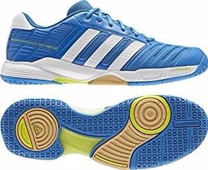 zapatillas adidas court stabil