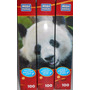 Rompecabezas De Oso Panda