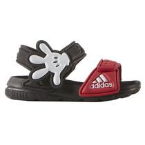 Sandalias Adidas Disney Akwah 9 I Sportline