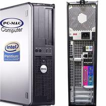 Computadoras Doble Nucleo Marcas Reconocidas