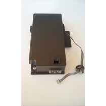Fuente De Poder Impresora Epson T21 (como Nuevo)