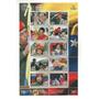 Estampillas Hugo Chavez Frias 1958-2013