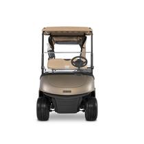 Carrito De Golf Ezgo Rxv ¡nuevo! 2016