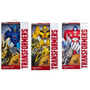 Hasbro A6550- Transformers Era De La Extinción Figura 30 Cms