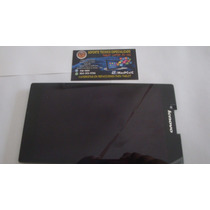 Pantalla Y Touch Tablet Lenovo Tab 2 A7-30