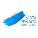 Condominio Vista Reñaca