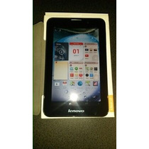 Tablet Lenovo A-3000