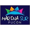Marinasur Pucón