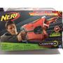 Pistola Nerf Vortex Diatron Envio Sin Cargo Caba