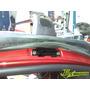 Barras Porta-equipaje De Techo Renault Sandero Y Logan