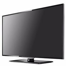 Aoc, Tv, Televisor De 40 Pulgadas Led Full Hd Nuevo