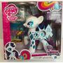 My Little Pony Equestria Girls Friendship Is Magic De Hasbro