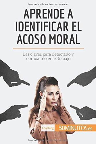 EL ACOSO MORAL LIBRO EPUB DOWNLOAD