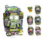 Set 6 Muñecos Zombie Infection Con Movimiento 11cm<br><strong class='ch-price reputation-tooltip-price'>$ 1.799<sup>99</sup></strong>