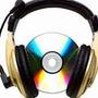 Música Mezclada, Mas De 400 Sets, Envio Gratis