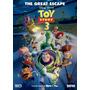 Afiches De Peliculas/ Posters De Cine Originales Toy Story 3