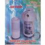 Filtro Depurador De Agua + Con Cartucho Neveras Grifos !.