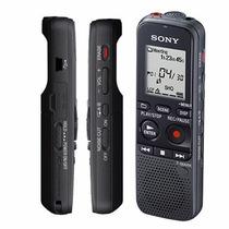 Grabadora Digital Sony Icd-px333 Periodista Mp3 Envío Gratis