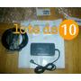 Blackberry Playbook Cargador Mag Lote De 10 Art. Envío Gra.