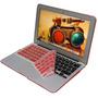 Portatil Macbook Air 11 Core I5 Ram 4gb Sdd 128gb 2015
