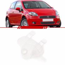 Reservatório Fiat Linea 2010 2009 2008 Punto 10 09 08 07