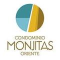 Condominio Monjitas Oriente