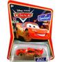 Disney Pixar Cars Rayo Mcqueen Ruedas Sucios