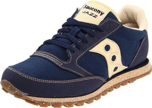 Zapatos Low Saucony Azul Pro Para Jazz Hombre 39col8us rIArzq