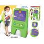 Pizarra Pizarron Educativo Para Niños/a<br><strong class='ch-price reputation-tooltip-price'>$ 30.000</strong>