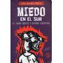 Miedo En El Sur Ana Maria Shua Sudamericana